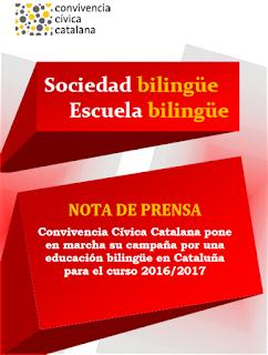 http://files.convivenciacivica.org/Campaña por el bilingüismo 2016 2017.pdf