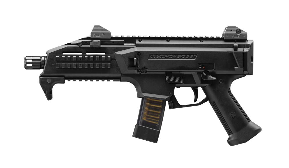 Gun News Blog: 2014