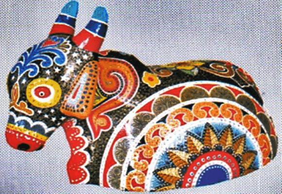 Festas-Boi-Bumbá