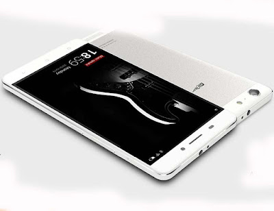 Steps to root gionee marathon m5 android phone