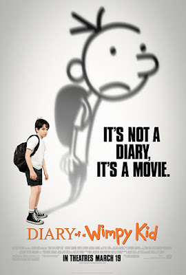 diary-of-a-wimpy-kid-2010.jpg