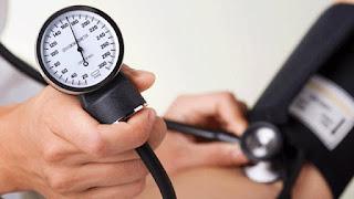 Hidup Orang Obesitas Jangan Sampai Berakhir di Meja Operasi, Kesehatan   Alami Obesitas, Aktris Ini Beberkan Manfaat Operasi, Penyakit Bisul & Perang Kertas ala BPJS oleh Dudu Sudarya