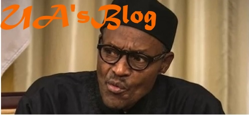 Omokri Mocks Buhari After Another Billionaire Turns Down Presidential Campaign Appointment