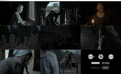 Download The Witch (2015) BluRay Terbaru