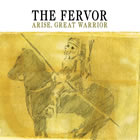 The Fervor: Arise, Great Warrior