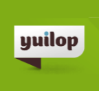 Download yuilop 3.4.5 for iPhone