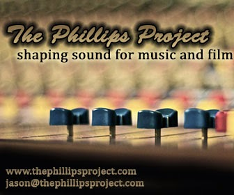 The Phillips Project LLC