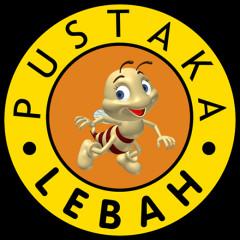 Lowongan Kerja Telemarketing di PT. WIBEE INDOEDU NUSANTARA