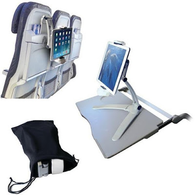 iPad Air Travel Stand