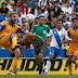 Reprogramarán el Puebla vs. Tigres