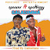 [Music] SPENCER FT SPOTKIZZY - GALADIMMA