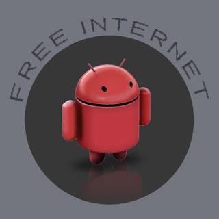 انترنت مجاني في اليمن وجميع الدول العربيه