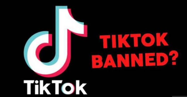 Remove TikTok: Apple, Google App Store, petitioneded by the Indian government