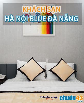 khach san ha noi blue da nang - khach san gan bien gai re tai da nang chudu43