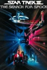 Watch Star Trek III: The Search for Spock (1984) Megavideo Movie Online