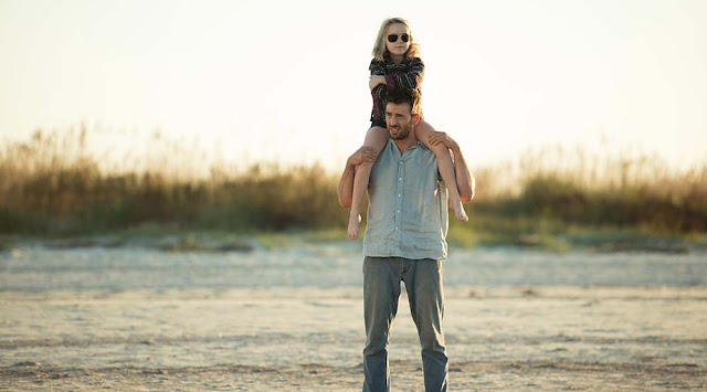chris evans mckenna grace gifted movie still