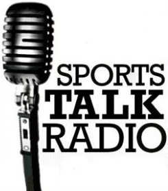 10 best sports betting radio shows
