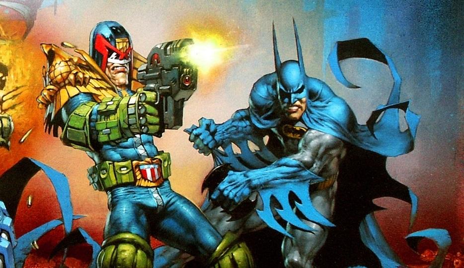 judge-dredd-vs-batman-4.jpg