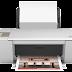 Baixar HP Deskjet 1516 Driver Instalação Impressora Gratuito