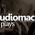 Buy 5000 Audiomack Plays For $1 [Guaranteed]