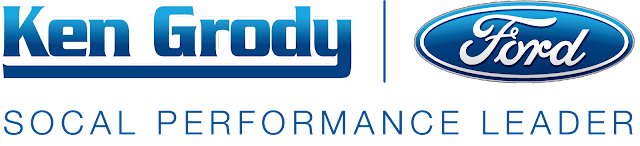 Ken Grody Ford is Southern California's Performance Leader