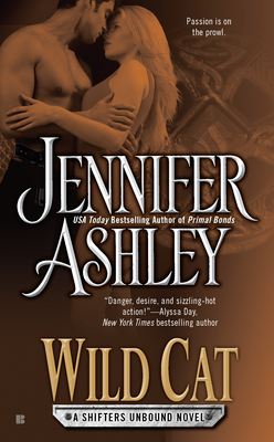 The Romance Dish New Releases For January