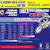 Track Open Championship 2019