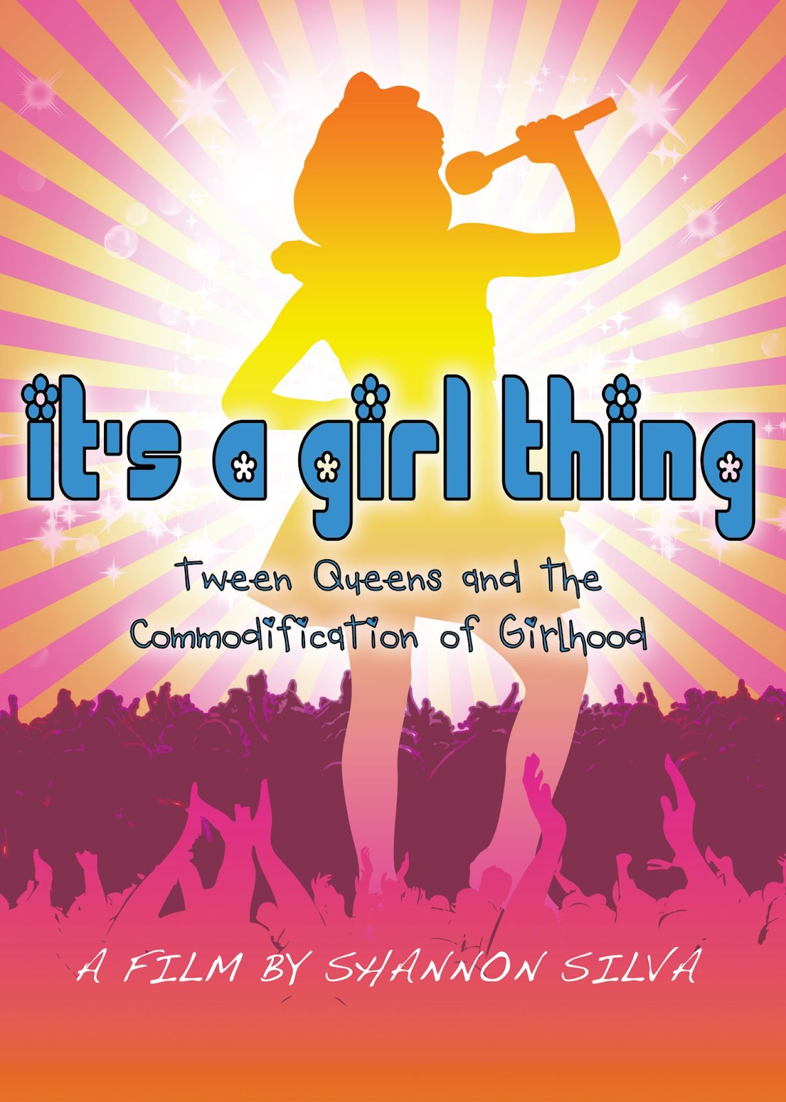 The Commodication Of Blackness The Rise Instagram Baddie: It's A Girl Thing: Tween Queens And The Commodification Of