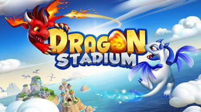 http://mistermaul.blogspot.com/2016/04/dragon-stadium-apk-mod-unlimited-gold.html