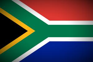 Lagu Kebangsaan Republik Afrika Selatan
