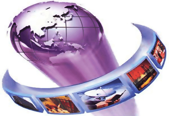 Fé-num-mundo-globalizado
