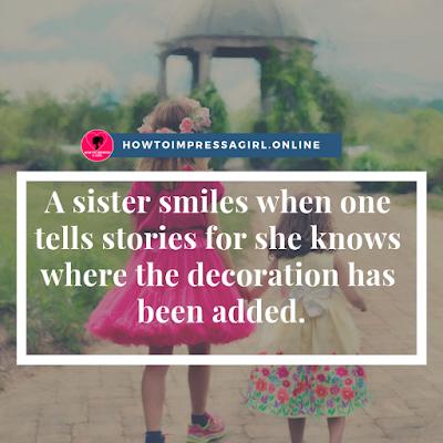 Beautiful Shayari for Sister   Sister Shayari   Shayari on Sister