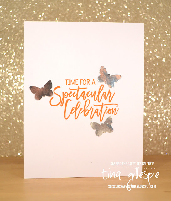 scissorspapercard, Stampin' Up!, CASEing The Catty, Incredible Like You Kit, Jar Of Love, Birthday Cheer, Butterfly Elements, Everyday Label Punch, Butterfly Duet Punch