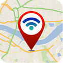 http://www.greekapps.info/2012/08/venuespot-wifi-pass-finder.html