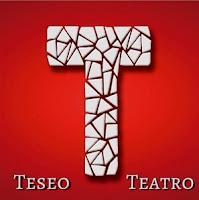 https://www.teseoteatro.com/