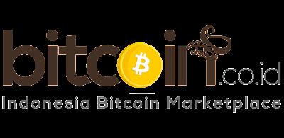 cara untuk membeli ataupun menjual bitcoin di indodax