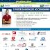 Júlio Luiz neto será palestrante no 7º Encontro Brasileiro de Síndicos e Síndicos Profissionais