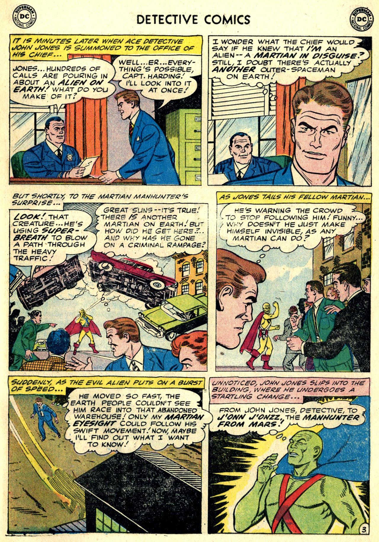 Detective Comics (1937) 273 Page 28