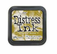 http://www.scrapek.pl/pl/p/-Distress-Pad-Crushed-Olive/7745
