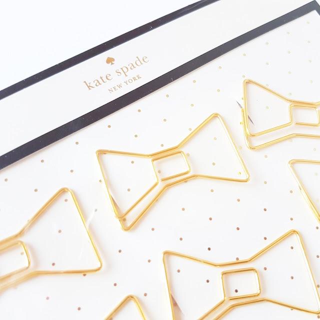 Christmas Gift Guide | Amara Luxury Gifts & Designer Homeware | Kate Spade