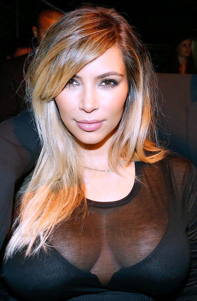 Best Hairstyle And Trends Hairstyles 2014 Hairstyles Kim