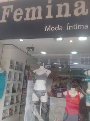 f02832436f6 São Mateus De drinks para lingeries