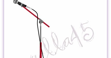 ♥Stardoll-Gratis-World♥: Microfono de Austin Y Ally gratis =)