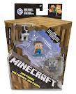 Minecraft Rabbit Series 10 Figure