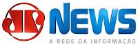 Rádio Jovem Pan News FM 92,3 de Imbé RS