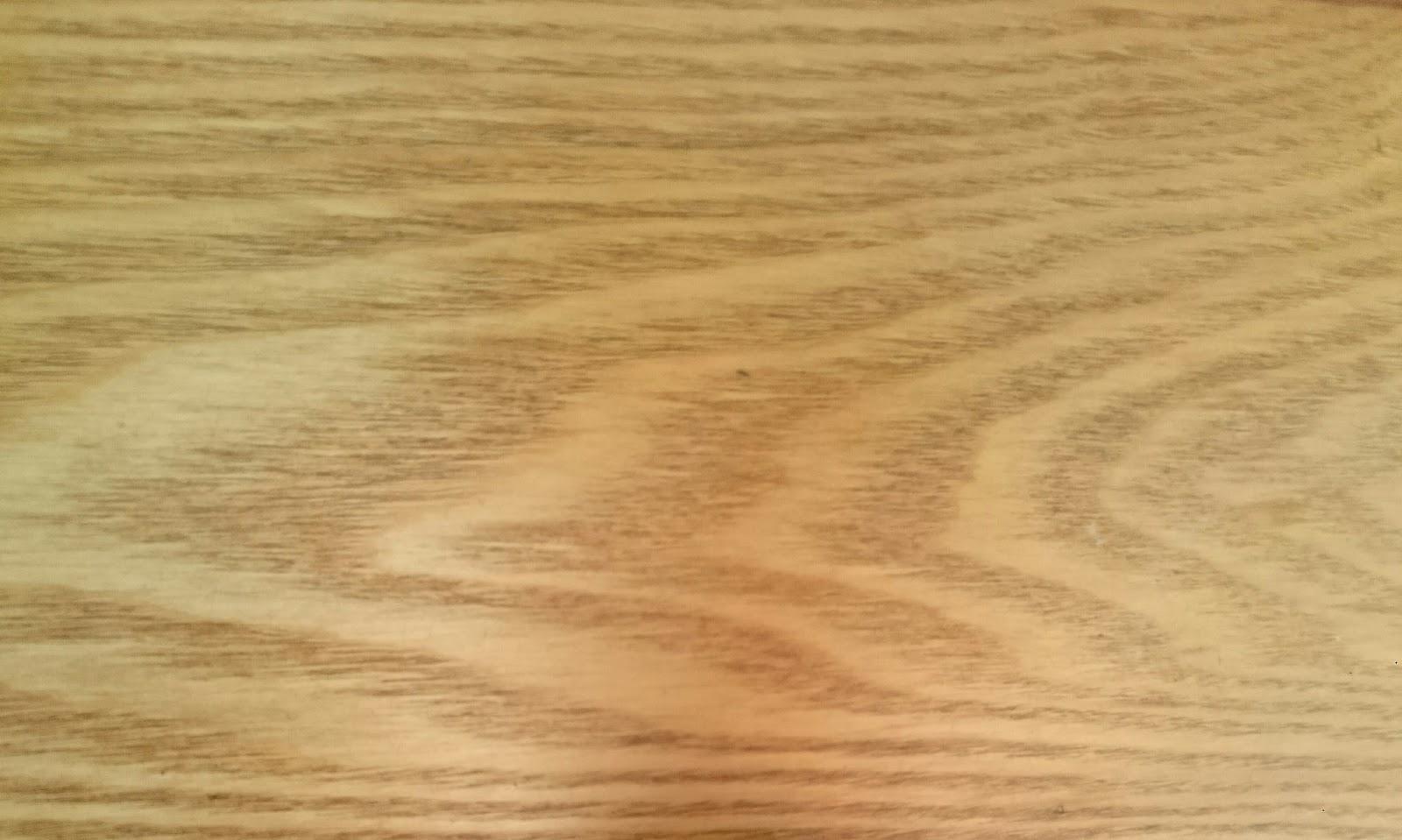 ma recette naturelle pour nettoyer les meubles en bois. Black Bedroom Furniture Sets. Home Design Ideas