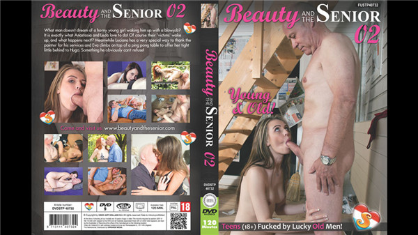 Caribbeancompr 082417_001 カリビアンコム プレミアム 082417_001 BEAUTY AND THE SENIOR – YOUNG&OLD 02