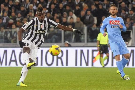 Image Result For Juventus Vs Napoli