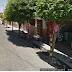 Mercadinho é assaltado no centro de Cajazeiras na tarde desta quinta