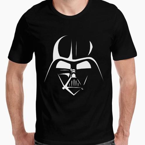 https://www.positivos.com/tienda/es/camisetas/32692-vader.html